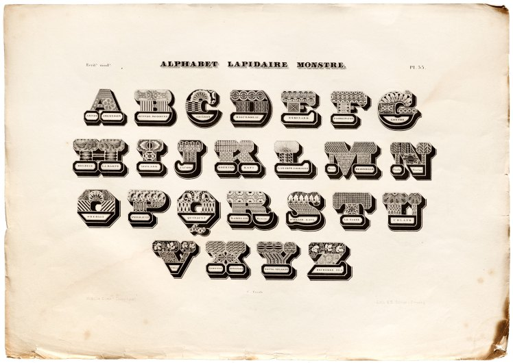 alphabet-lapidaire-monstre